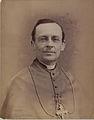 Monseigneur Paul Bruchesi, Archveque de Montreal (HS85-10-9949).jpg