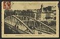 Montélimar - Pont Eiffel et quartier du Fust (34410075872).jpg