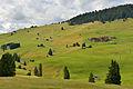 Mont de Sëuc y Mont Piz.jpg