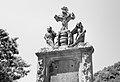 Montaigut tombe 0707C.jpg
