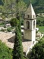 Montbrun-les-Bains Église Notre-Dame 1.JPG