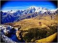 Monte Bianco-cromatica Fantasmagoria d'Autunno.jpg