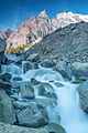 Monte Bianco e Aiguille Noire de Peuterey.jpg