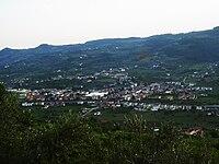 Montecchiacalvarina.jpg