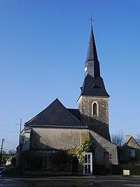Montguillon 49 église.JPG