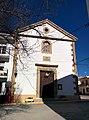 Montillana, iglesia de Santa Ana 02.jpg