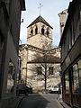 Montluçon église Notre-Dame 2.jpg