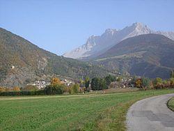 Montmaur001.jpg