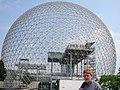 Montreal Biosphere.jpg