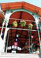 Montreux, Marché couvert, escaliers.jpg