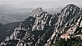 Montserrat, Spain (49773996756).jpg