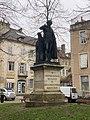 Monument à Gaspard Monge-en janvier 2021 (1).jpg