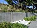 Monument Bombardement Alexanderkazerne 10 mei 1940 img.nr. 05.jpg
