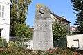 Monument Moissan Meaux 12.jpg