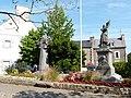 Monument aux morts à Lanvollon.jpg