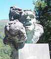 Monument aux morts de Capoulet-et-Junac 3 .JPG