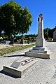 Monument aux morts de Commes.jpg