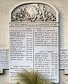 Monument aux morts de l'école Édouard Herriot (Lyon).jpg