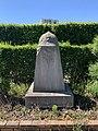 Monument morts WWI Cimetière Aubervilliers 5.jpg