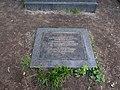 Monument to Joseph Pulitzer, City Hall Park, Manhattan, New York (7237313850).jpg