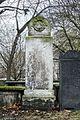 Monument to Thomas Hardy.jpg