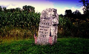 Monument to shays rebellion.jpg