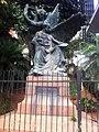 Monumento Giuseppe Verdi - Plano geral 1.jpg