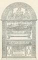 Monumento a Benedetto Superanzi chiesa di S Maria sopra Minerva.jpg