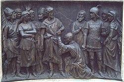 La vida es sueño - Wikipedia, la enciclopedia libre