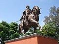 Monumento a Maximiliano - panoramio.jpg