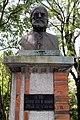 Monumento a don Antonio José de Irisarri - panoramio.jpg