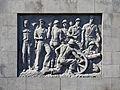 Monumento a los Caídos, Santa Cruz de Tenerife, España, 2012-12-15, DD 02.jpg