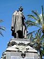 Monumento al Duque de Rivas 05.JPG