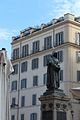 Monuments and memorials in Rome 2013 000.jpg