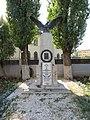 Monumentul eroilor - Uverturii (3) - față.JPG