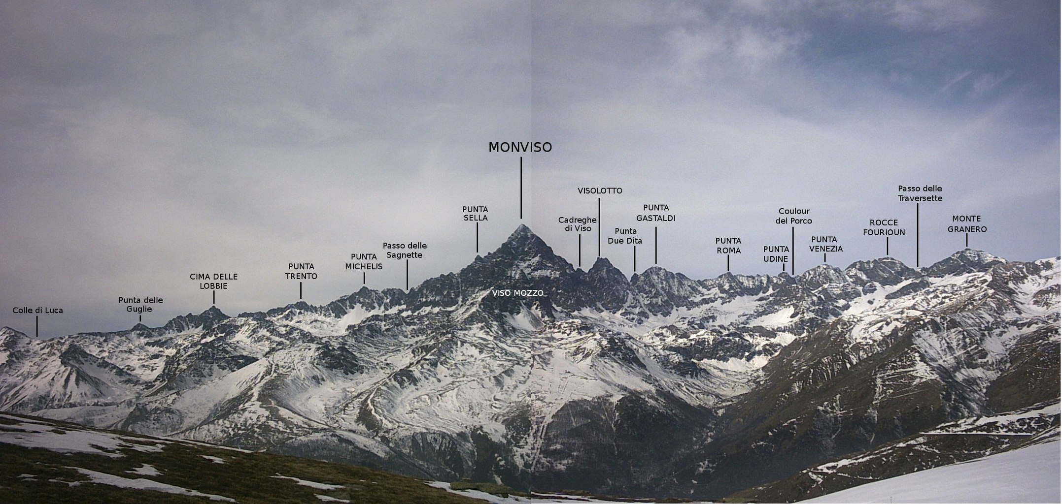 [Image: 2156px-Monviso_-_panoramica_cresta_da_Ostanetta.jpg]