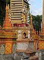 Monywa-Thanboddhay-10-gje.jpg