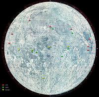 Moon landing map.jpg
