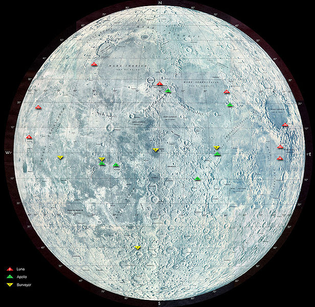 File:Moon landing map.jpg