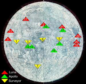 Moon landing map surveyor.svg