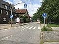 Moorburger Elbdeich (Hamburg-Moorburg).jpg
