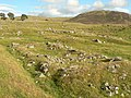 Moorland - geograph.org.uk - 230103.jpg