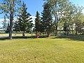 Moose Creek Cemetery.jpg