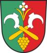 Moravské Bránice CoA.png