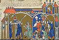 Morgan-bible-fl-39.jpg