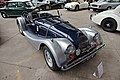 Morgan 8 plus de 1997 (36868997733).jpg
