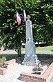 Morgny-en-Thiérache Monument.jpg