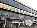 Morioka 20130801 084502.jpg