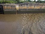 Morpeth Lock, Birkenhead (4).JPG
