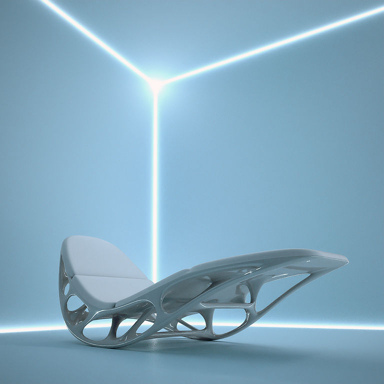 file:morphogenesis chaise timothy schreiber - wikimedia commons, Mobel ideea